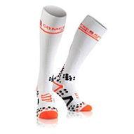 compresport full socks