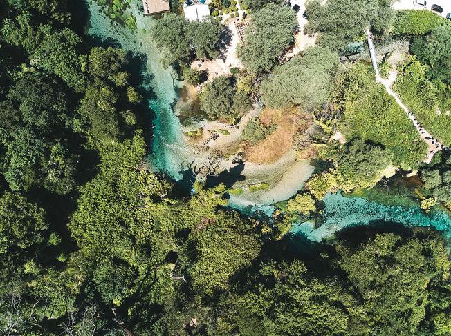 2PVA ALBANIA - juin 19 2019 - 165286.jpg