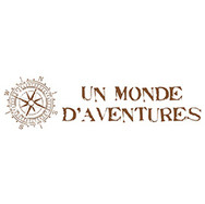 un monde d'aventures.jpg