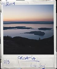 Croatie part2.png