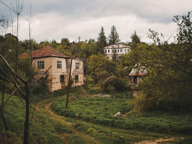 2PVA MACEDONIA - mai 28 2019 - 27226.jpg