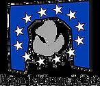 Logo Maison de l'Europe de Paris - 2PVA