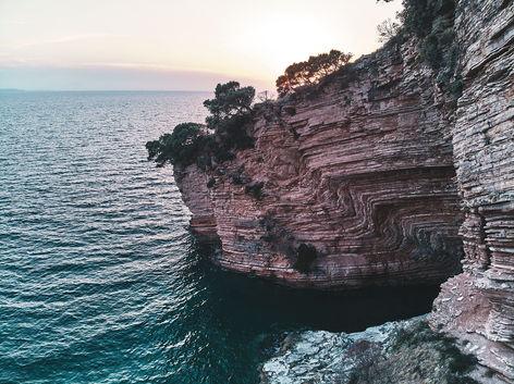 2PVA ALBANIA - juin 19 2019 - 164971.jpg