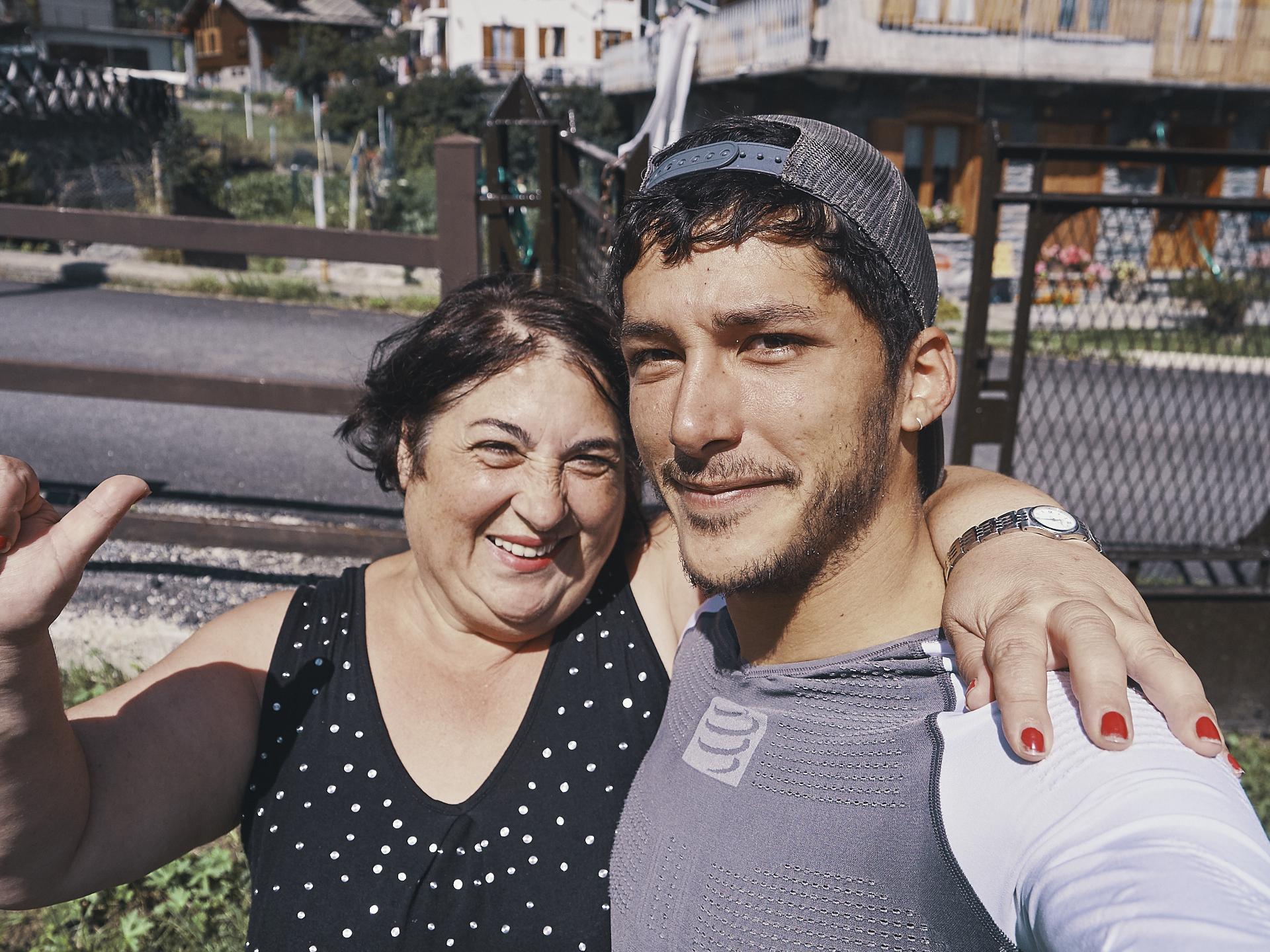 2PVA_-_ITALY_-août_11_2018_-_230