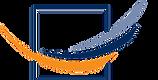 Logo Chapka Assurances - 2PVA