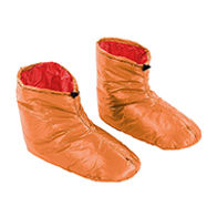 EE chaussons orange.jpg