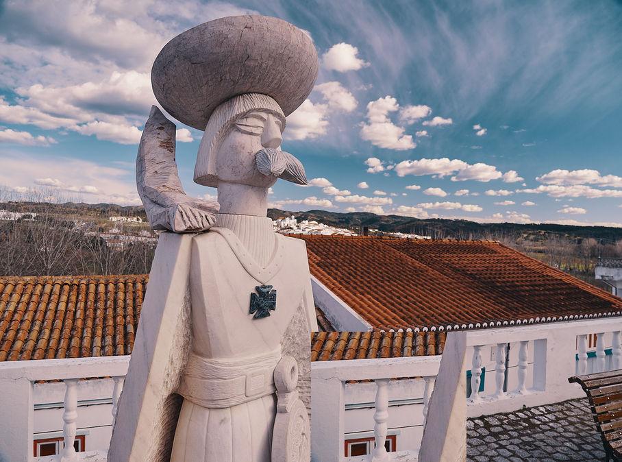 week1-2PVA - PORTUGAL - févr. 07 2018 - 140.jpg