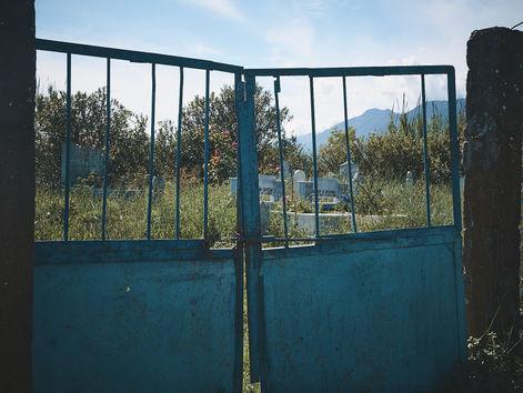 2PVA - ALBANIA - avr. 28 2019 - 3958.jpg