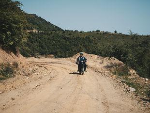 2PVA ALBANIA - juin 08 2019 - 67141.jpg