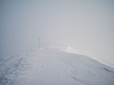 2PVA -  BULGARIA - 098 -janv. 01 2020.jp