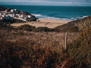 week1-2PVA - PORTUGAL - févr. 09 2018 - 462.jpg