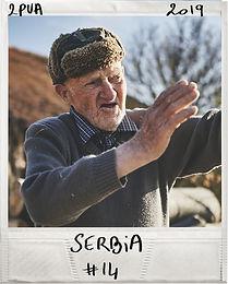 Serbie part1.jpg