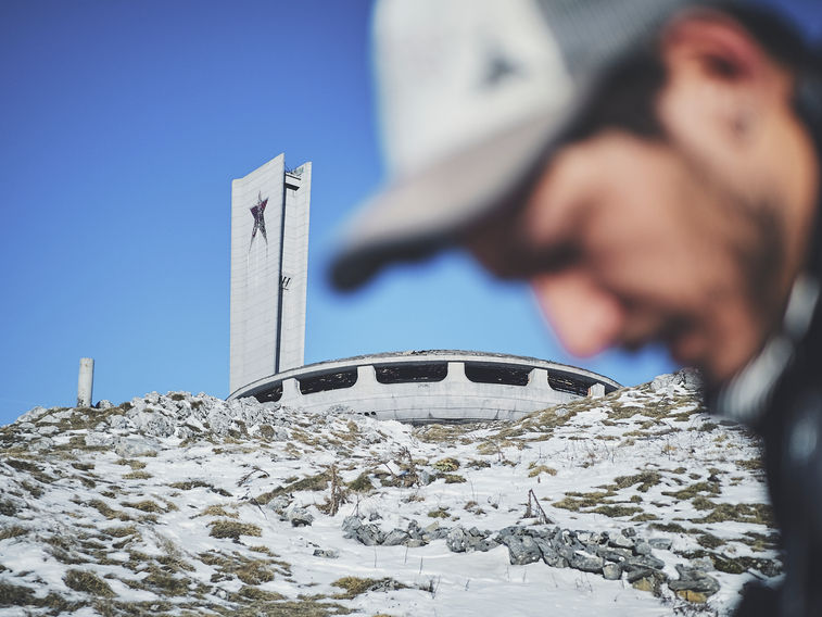 2PVA -  BULGARIA - 1308 -janv. 10 2020.j