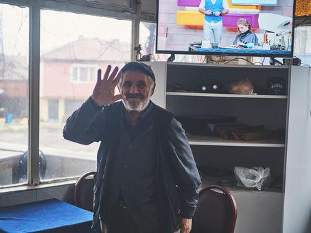 2PVA_-__TURKEY_-_460_-févr._05_2020.jpg