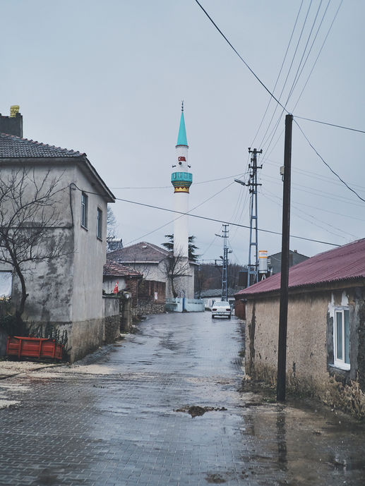2PVA_-__TURKEY_-_474_-févr._05_2020.jpg
