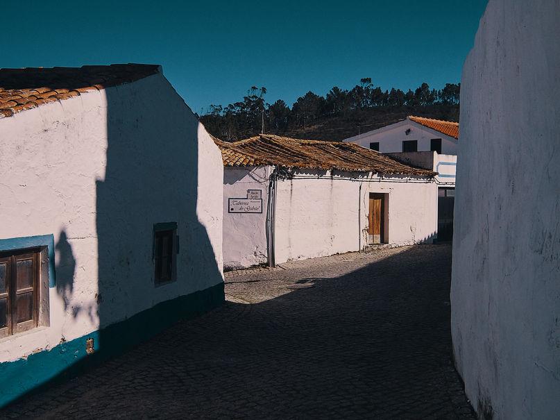 week1-2PVA - PORTUGAL - févr. 08 2018 - 356.jpg