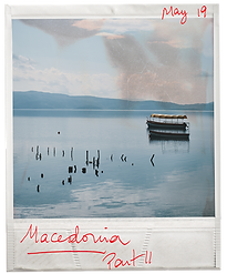 Macedoine part2.png