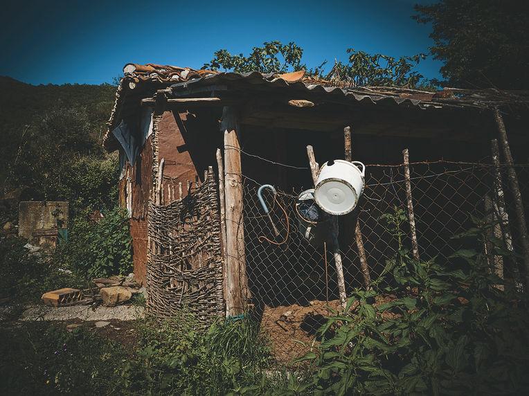 2PVA - ALBANIA - avr. 28 2019 - 3959.jpg
