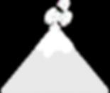 Logo 2PVA