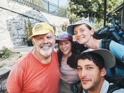 2PVA GREECE - juil. 10 2019 - 242146