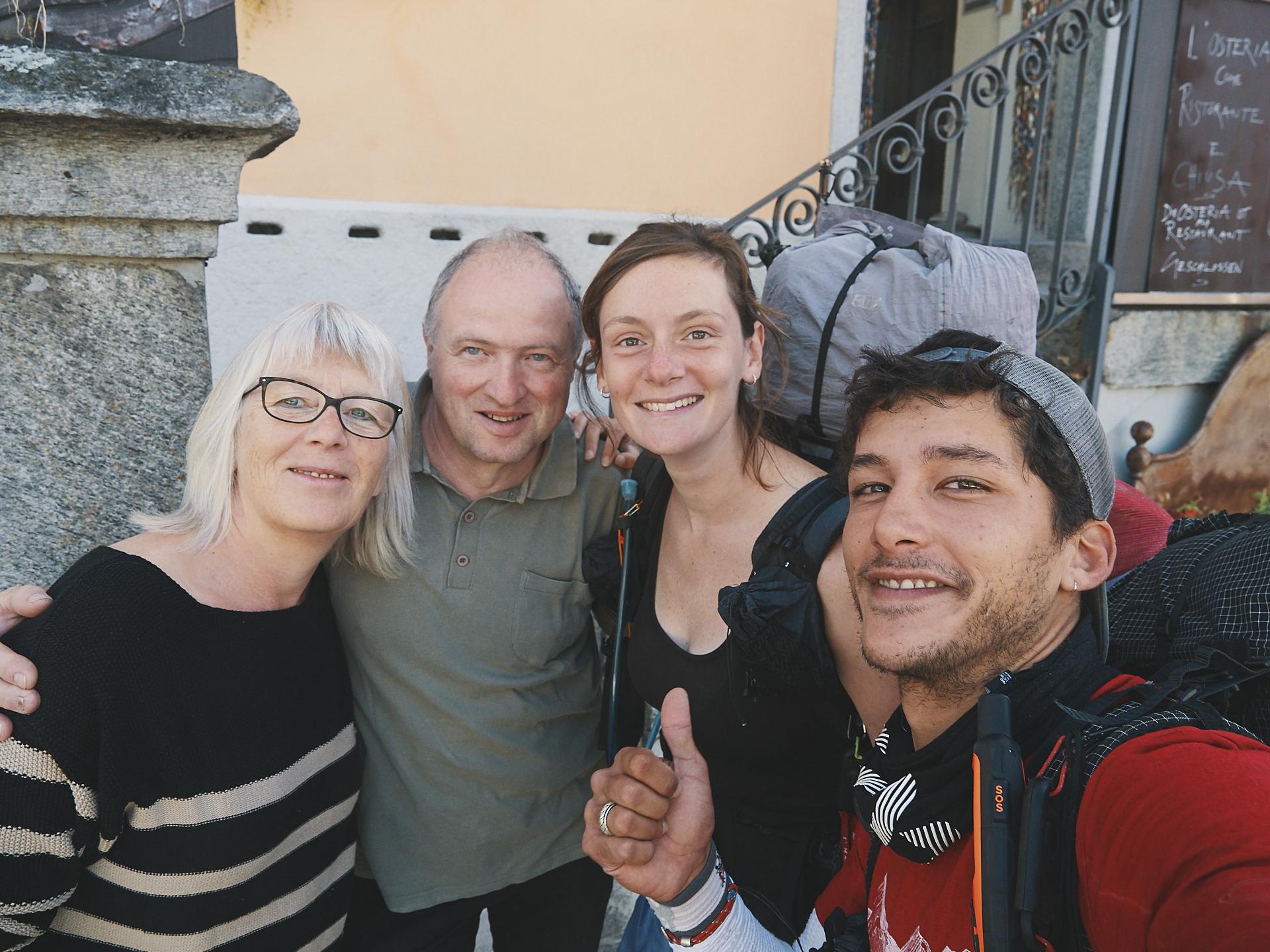 2PVA - SUISSE -sept. 08 2018 - 029