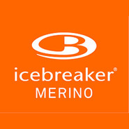 icebreaker.jpg
