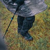 zpacks vertice rain gaiters