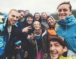 2PVA - Bulgaria- 0140 - nov. 03 2019