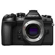 appareil photo olympus E-M1 MARK2