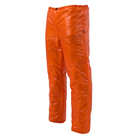 EE pantalon orange.PNG