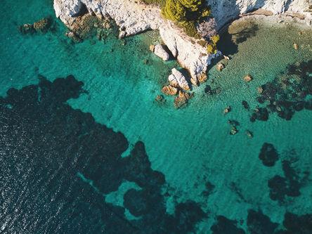 2PVA GREECE - sept. 01 2019- 323.jpg