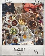 Turkey part2.jpg