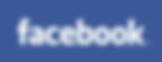 facebook-logo-29.png