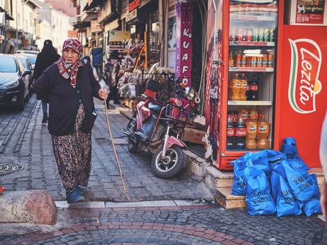 2PVA_-__TURKEY_-_313_-févr._02_2020.jpg