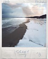 Turkey part1.jpg
