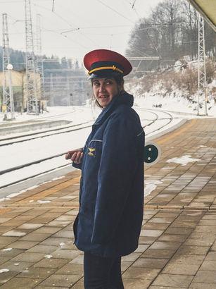 2PVA -  BULGARIA - 1435 -janv. 12 2020.j
