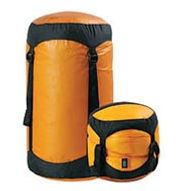 sac de compression sea to summit