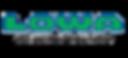 Logo Olympus - 2PVA