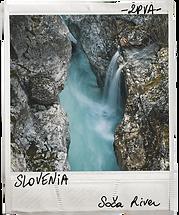 Slovenie part1.png