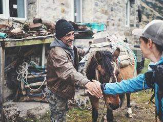 2PVA - Bulgaria- 0109 - nov. 03 2019.jpg