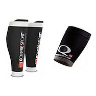 compressport quad et R2V2