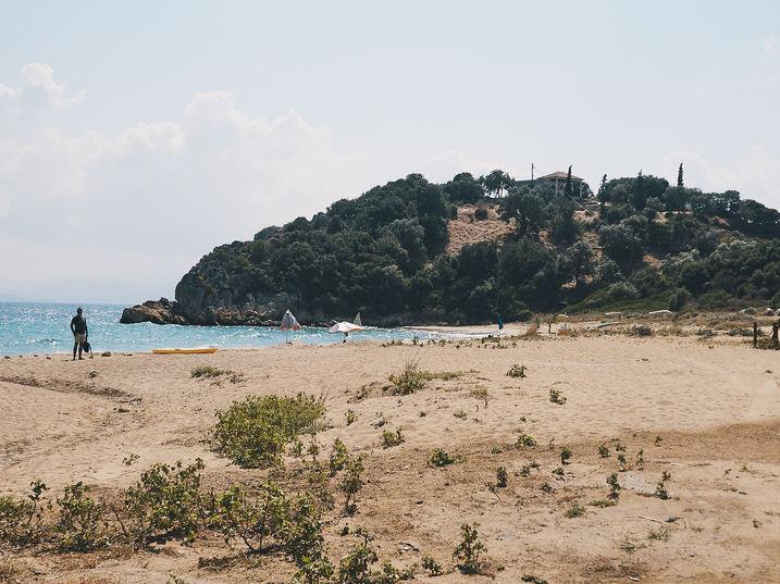 2PVA GREECE - sept. 05 2019- 348.jpg