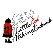 little red hiking ruscksack.jpg