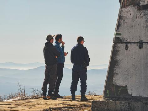 2PVA -  BULGARIA - 1326 -janv. 10 2020.j