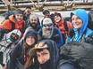 The 2PVA Adventure - An article by Hugues Carmignac