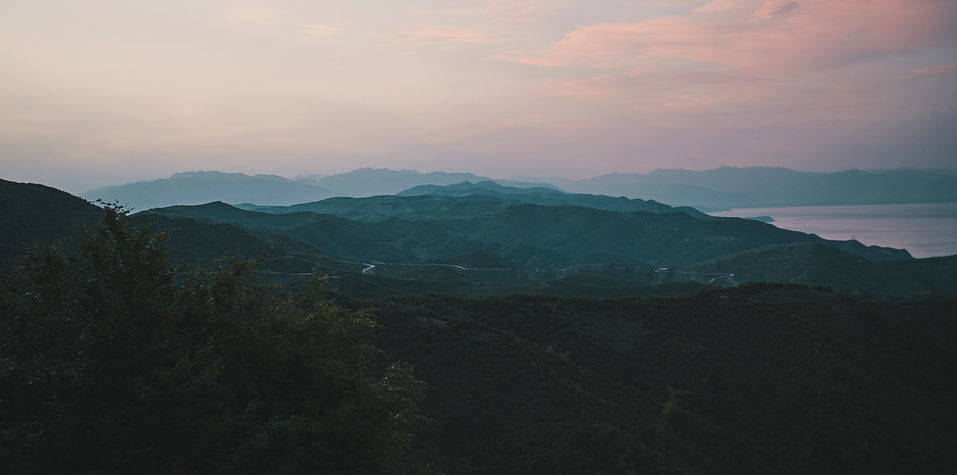 2PVA ALBANIA - juin 07 2019 - 82216.jpg