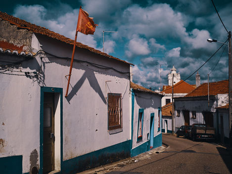 week2-2PVA_-_PORTUGAL_-_févr._14_2018_-_1956.jpg