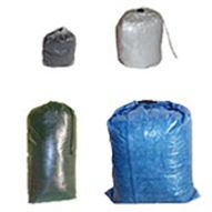 zpacks drybags et stuff sacks