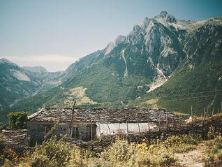 2PVA ALBANIA - juin 17 2019 - 150436.jpg