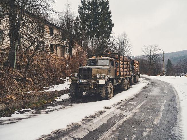 2PVA -  BULGARIA - 1416 -janv. 12 2020.j